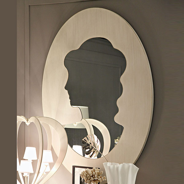 4002 Cameo<br>