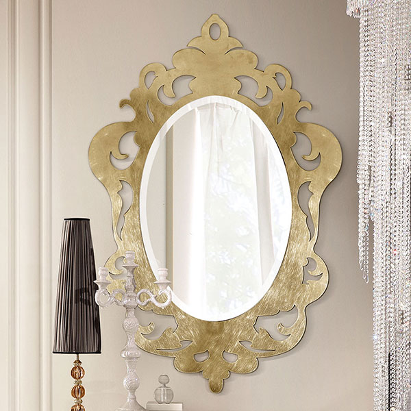 Gmr05<br>
