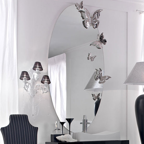 4006<br>