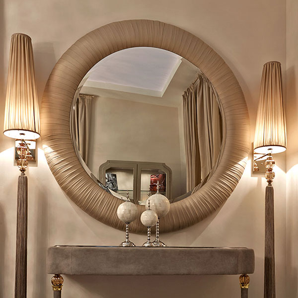 4020<br>