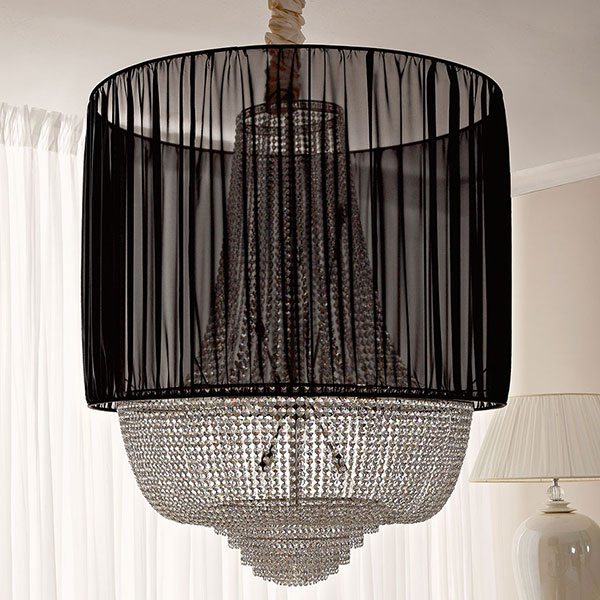 CL4<br>
