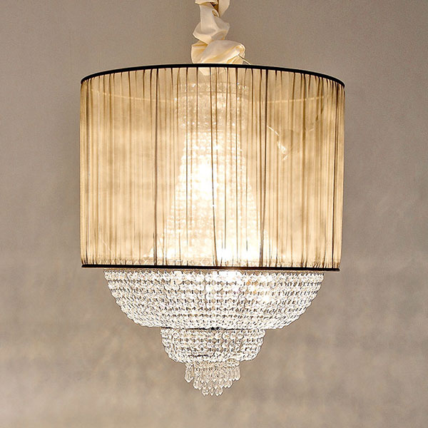 CL13<br>
