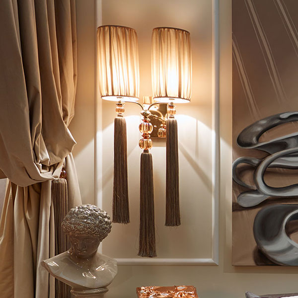 G2193<br>