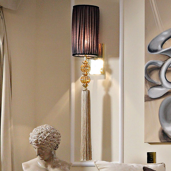 G1191<br>