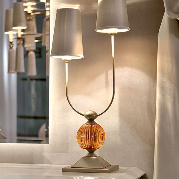 PML02<br>