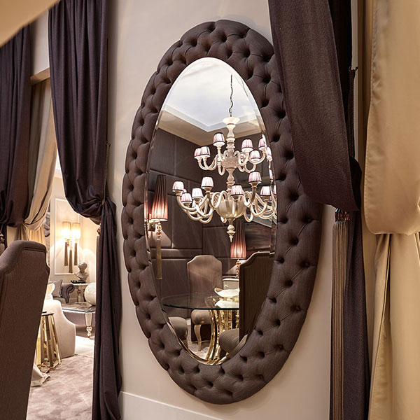 4028<br>