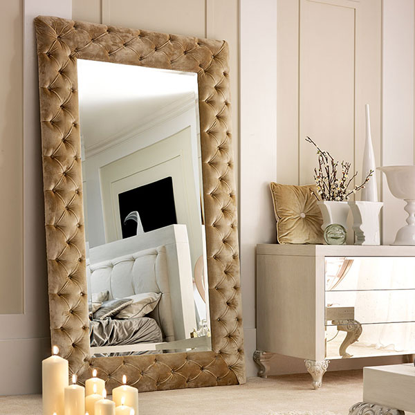 4030<br>