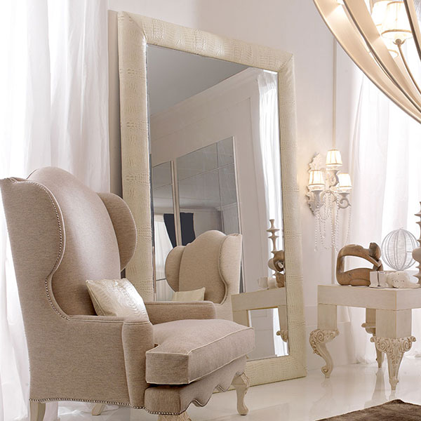 4030L<br>