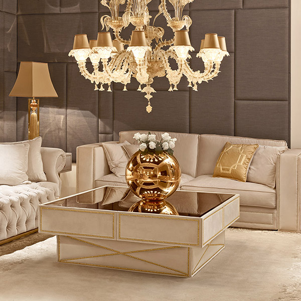 c8006 alexander <br>