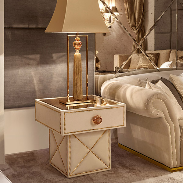 0539s<br>