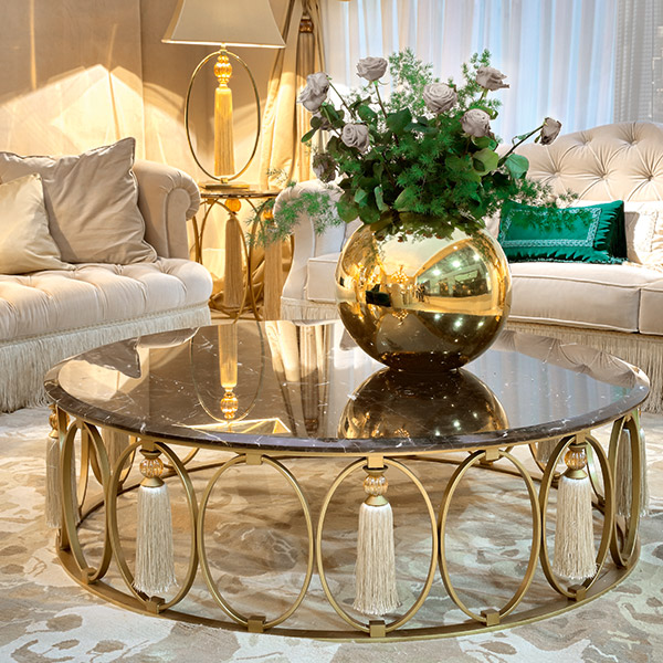 PML04<br>