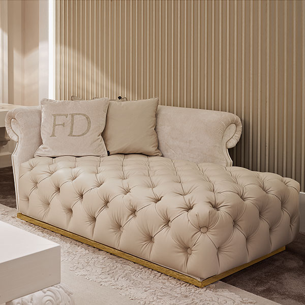 G8909 HERMES<br>