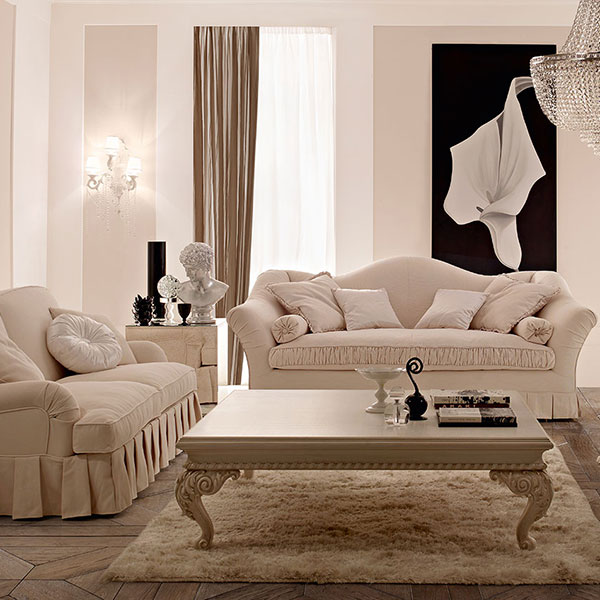 5013 Emily<br>