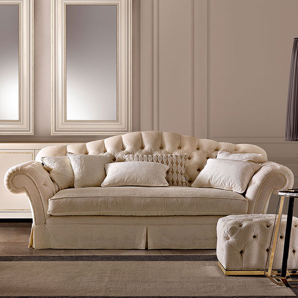 C6513 Frida<br>