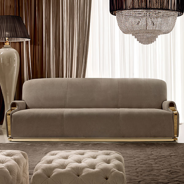 G8803 Lucrezia<br>
