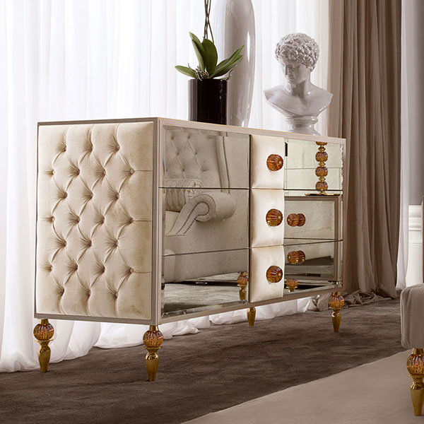 GL1310<br>