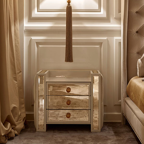 1451<br>