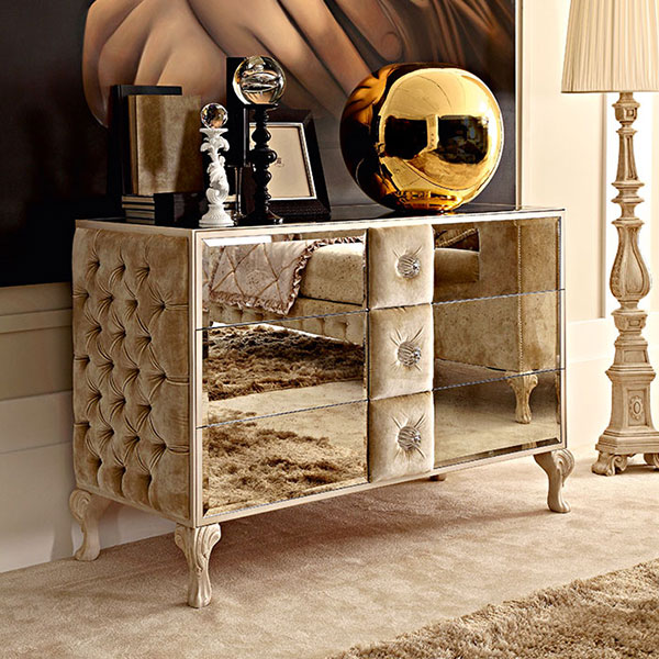 1310<br>