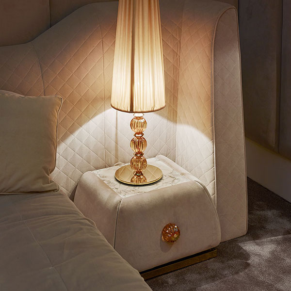 G1591<br>
