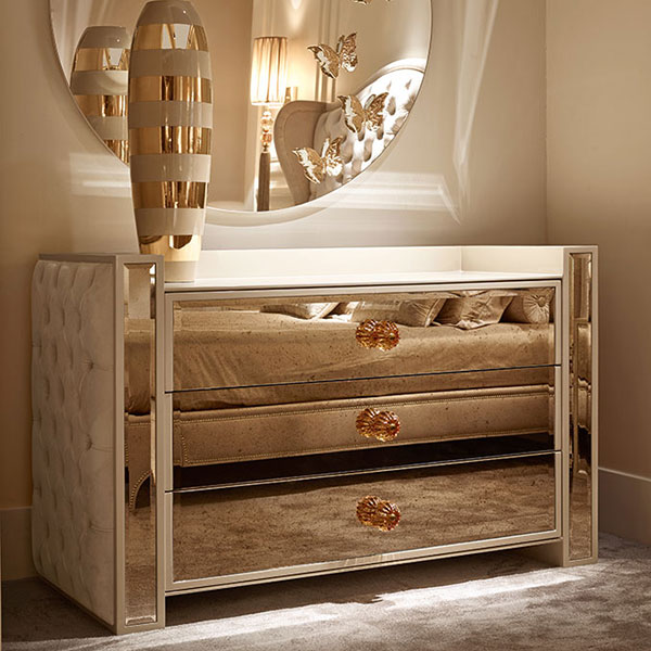 1450<br>