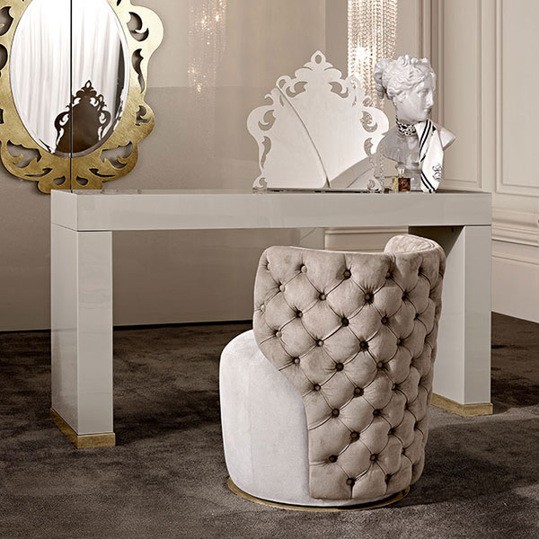 G1284<br>