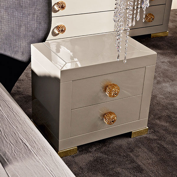 G1581<br>