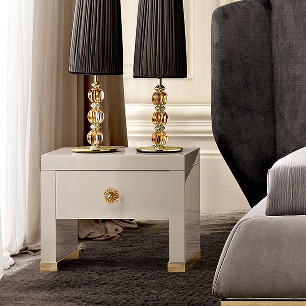 G1541<br>