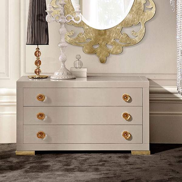 G1580<br>