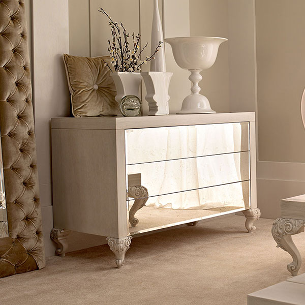 1410<br>
