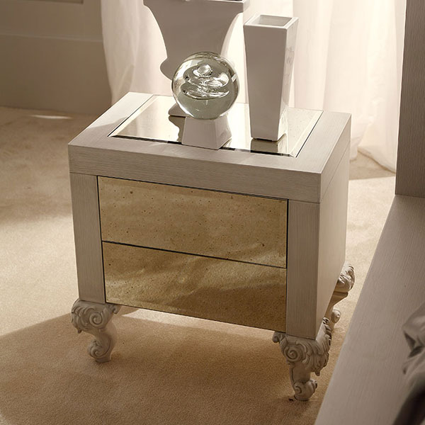 1411<br>