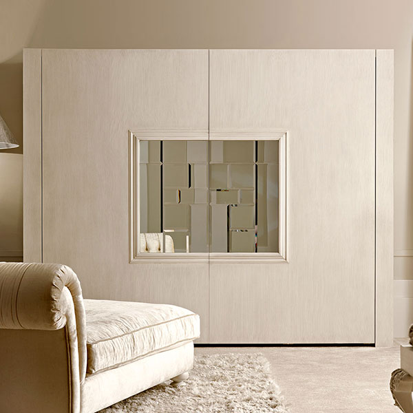 2045<br>