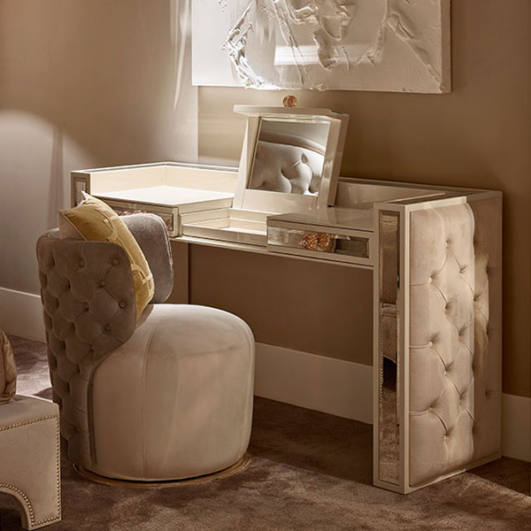 1454<br>