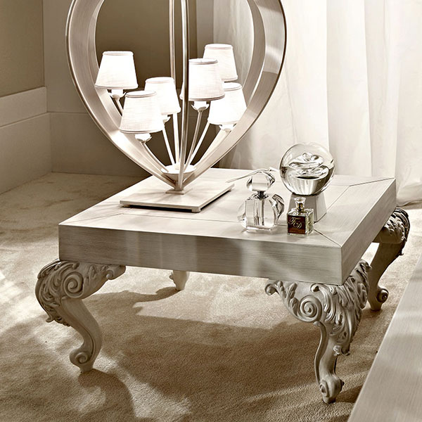 0527<br>