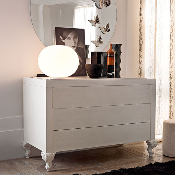 1420<br>