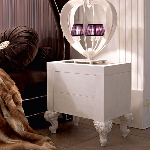 1421<br>