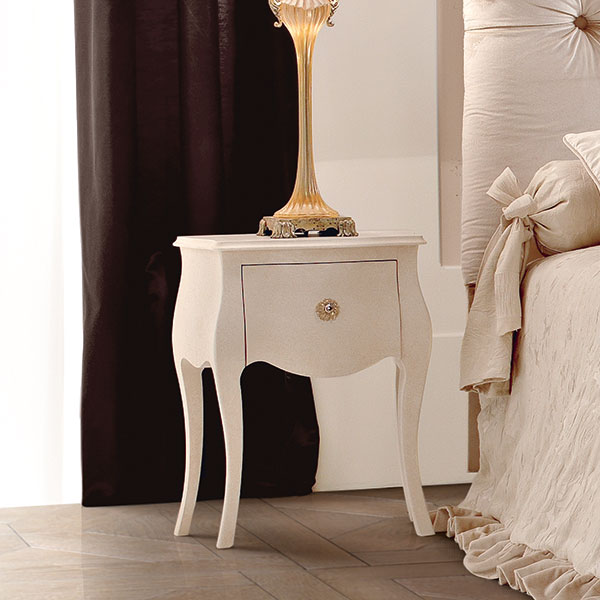 1561<br>