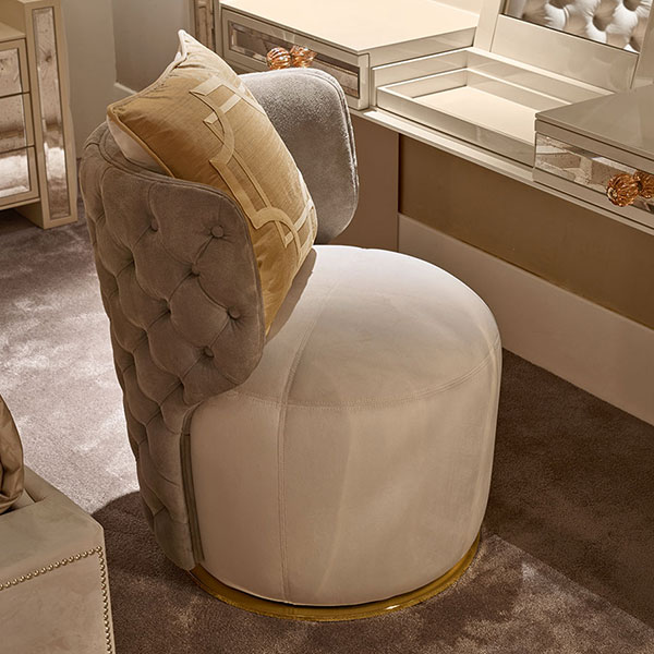g1045cp KARL<br>