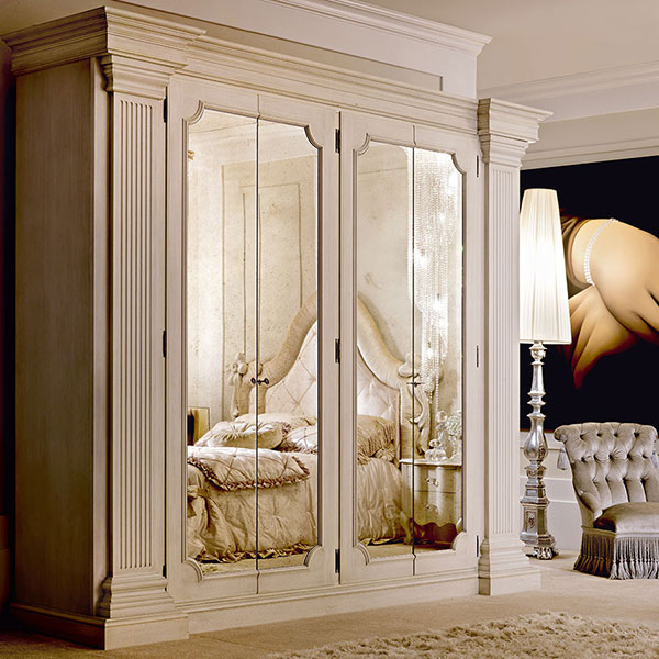 3101S<br>