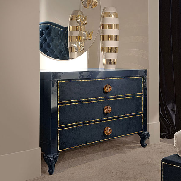 1440<br>
