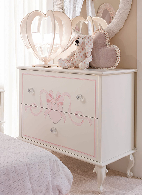 <strong>1070</strong> 